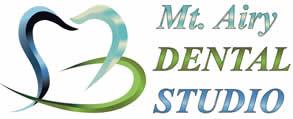 Mt. Airy Dental Studio | Luz Estrada, D.D.S.